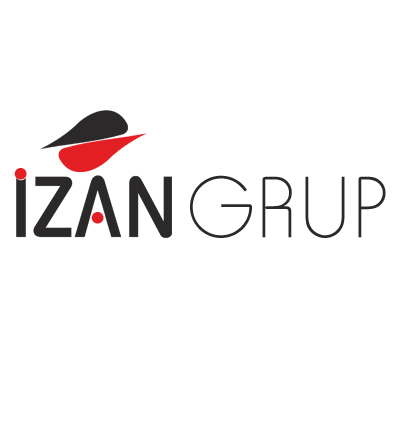 Izan Group